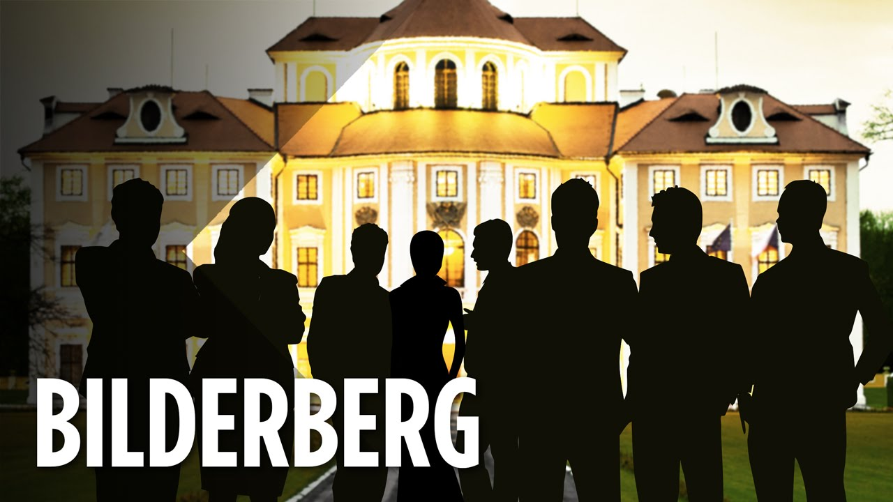 "Image result for ""Illuminati Bilderberg"""