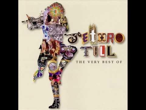 Love Story — песня Jethro Tull. Песня Love story (BBC  1968-1969) - Jethro Tull скачать mp3 и слушать онлайн