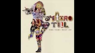 Jethro Tull-The Very Best Of (Disc)