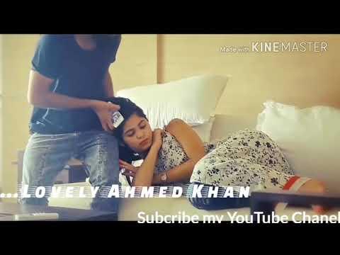 Jab Bhi Teri Yaad Aayegi Teri Galiyo Se Guzrunga - Awsm video song....