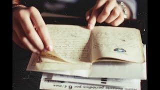 ЛИТЕРАТУРНЫЙ ДНЕВНИК: издание, продвижение | новости с писательского фронта