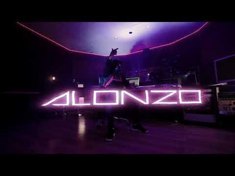 Download ALONZO - FREESTYLE DIVO (Massacre de la Saint Sylvestre)