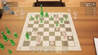 Chess Ultra  2018 11 30 12 34 10