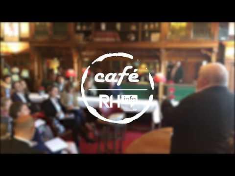 Café ADP-RH info Lyon Best-of 2017