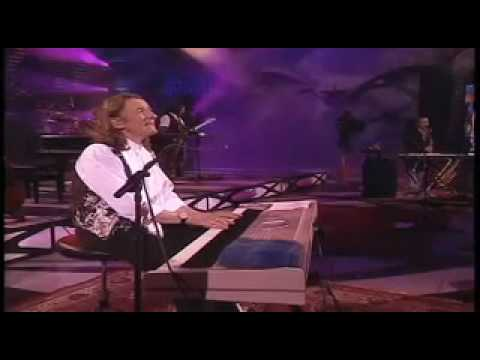 Breakfast in America, written and composed by Roger Hodgson - Voice of Supertramp