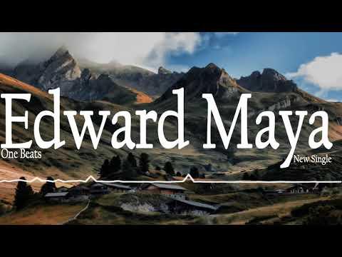 Edward Maya I Can't Be 2018 | Z.K Video View