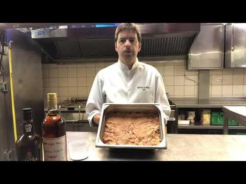 termine-l'année-sur-une-bonne-note-en-réalisant-chez-toi-une-terrine-de-foie-gras-de-canard-by-btb!