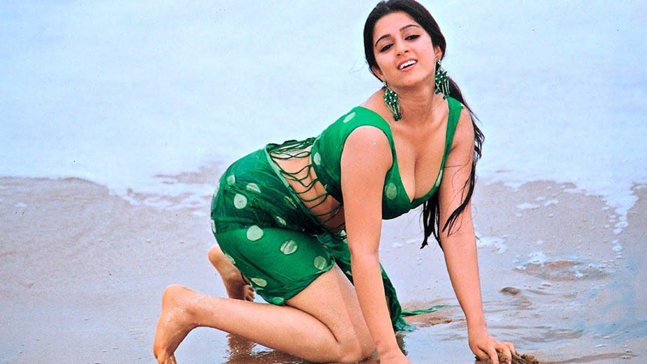 Download ram charan new movie | charmi kaur item songs | Malayalam Item Songs | Malayalam Hot Songs