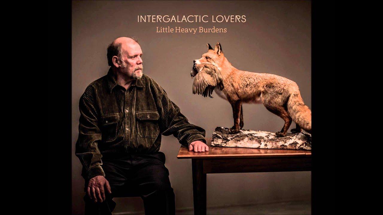 intergalactic-lovers-northern-rd-john-stuart-mill