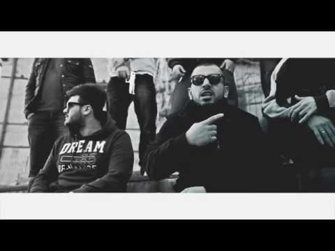 Hidra & uuR & Siyah - Polisi Çağır (Video Klip)