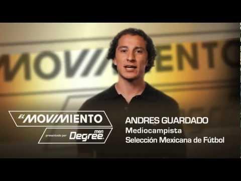 EL MOVIMIENTO: Juan Agudelo habla sobre la afición de Chivas USA