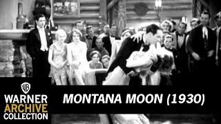 Montana Moon (Preview Clip)