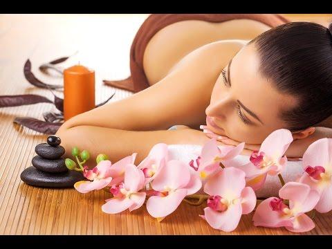 Rencontre femme pour massage