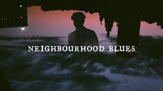 kerri & still haze - neighbourhood blues