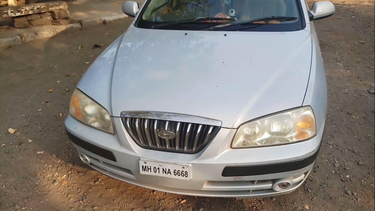 elantra 2004 review luxury car under 1 lakh is it worth क र car petrol cng sedan youtube elantra 2004 review luxury car under 1 lakh is it worth क र car petrol cng sedan