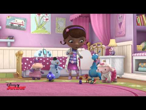 """do-what's-best-for-you""-song-