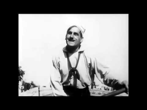The Italian-1915-Thomas H. Ince-One of the great silent drama films - Amazing well done -