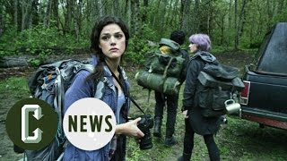 Blair Witch Producer Explains Why Sequels and Remakes Aren't Going Anywhere | Collider News