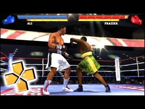 fight-night-round-3-ppsspp-gameplay-full-hd-/-60fps
