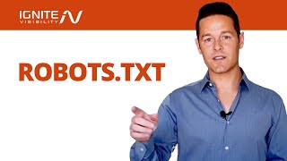 What is a Robots.txt File? (An Overview for SEO + Key Insight)