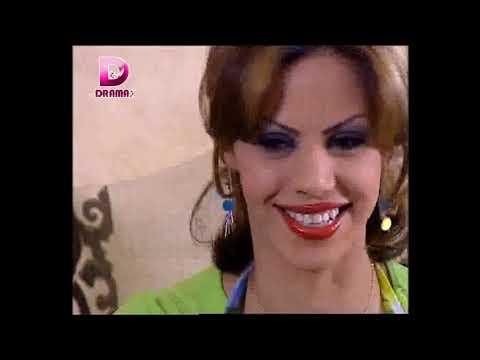 المسلسل الكويتي غربة مشاعر الحلقة 11 motarjam