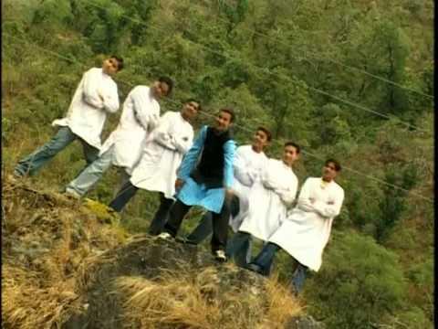 Kakha Bati Aai Holi [Full Song] Bansuli