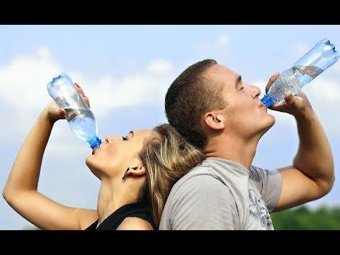 熱中症対策夏バテ予防 スポーツドリンクは飲んじゃダメやっぱり夏野菜と果物がいいの・・・True or Not