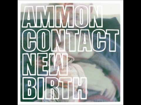 Ammoncontact - Omniverses 2