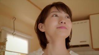 女優の波瑠が出演している新CM『キリン のどごしスペシャルタイム』のメ...