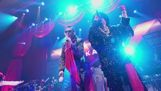 今だからこそじっくり見たい、傑作ライブ映像作品「SING for ONE ~Best Live Selection~」に、米米CLUB「a K2C ENTERTINMENT TOUR 2019 ~おかわり~」が ...