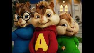 I just died in your arms tonight (Chipmunks version)