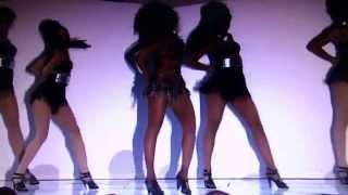 Beyoncé - Run the World (Girls)Grammy