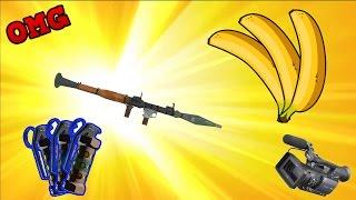 Как сделать бесконечные гранаты и патроны CS GO