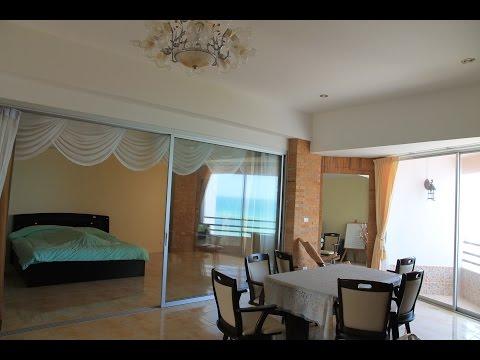 (ห้อง232)ที่พักใกล้ทะเลหาดพลา บ้านฉาง ระยอง เที่ยวทะเลระยอง หาดพลา โทร 0989130588