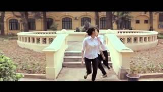 Đoạn clip của teen Chu Văn An khiến dân tình phát sốt.flv