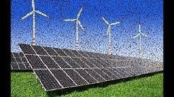 Solar Panel Installation Company Irvington Ny Commercial Solar Energy Installation