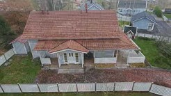 Asuntoesittely, Keskitalontie 8, Hyvinkää | Remax Elegance