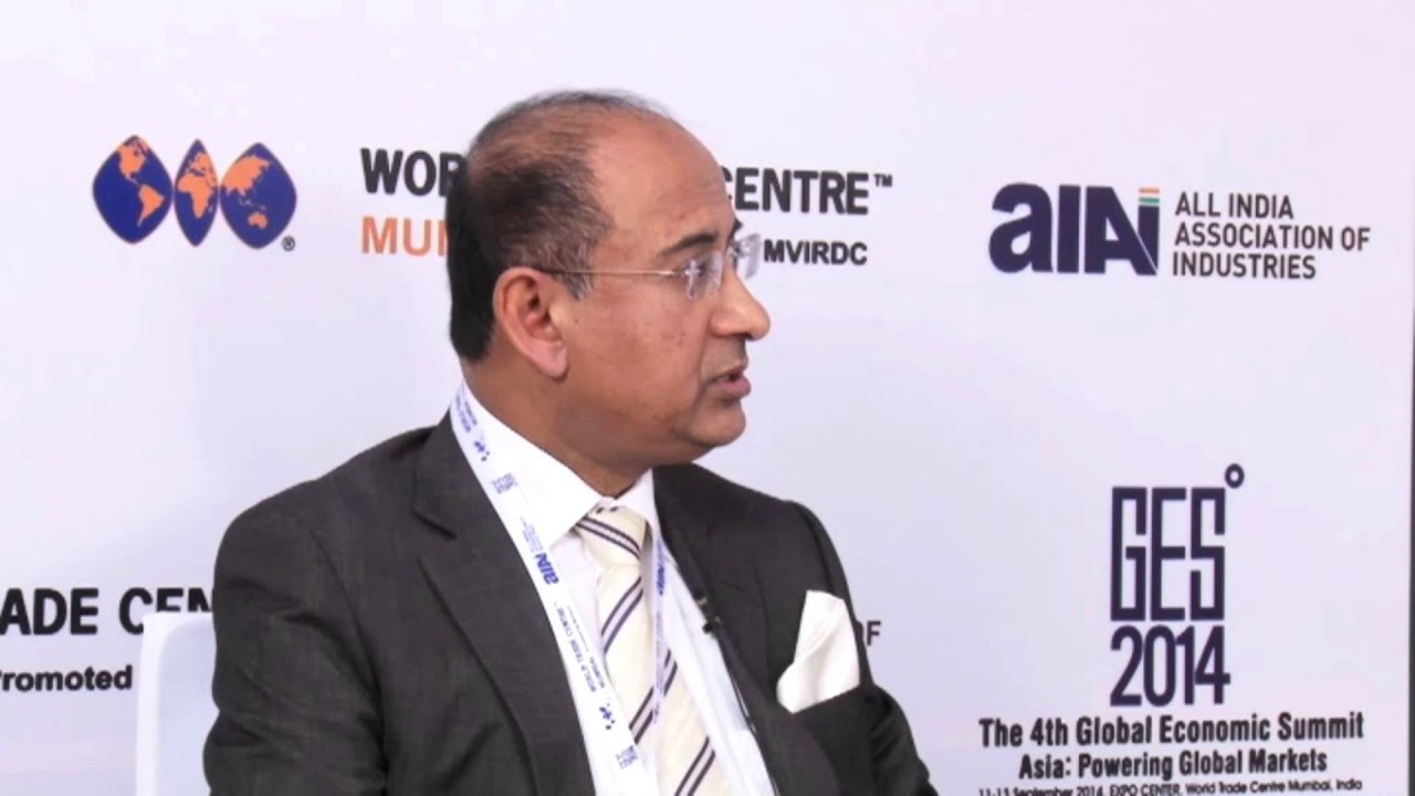 mr aftab Dr ahmed specialises in ear, nose and throat surgery at the wilmslow hospital - a private hospital near manchester.