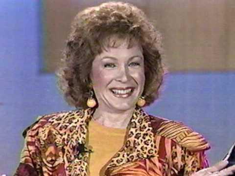 1965-66 Television Season 50th Anniverary: Petticoat Jnc. (Sally Jessy 3/27/90 - part 3 of 3)