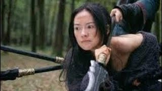 New Best Action Martial Arts Movies 2018 ☂ Hollywood Top sci fi movies adventure 2018