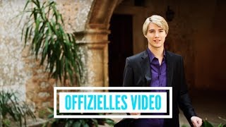 Andre Steyer - Weine nicht um ihn Maria Magdalena (offizielles Video)