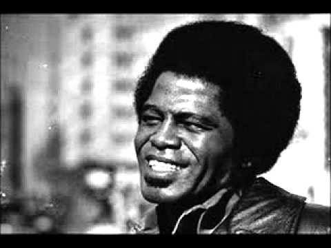 James brown give it up or turnit a loose unedited undubbed 1970 version