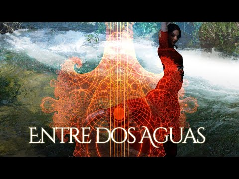 Advanced Rumba Flamenco Guitar Lessons Online School Free Lesson