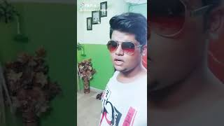 Oo saathi, Daniyal sheikh tiktok videos
