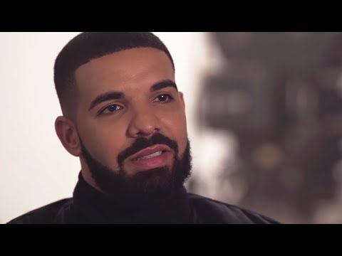 Drake Breaks Silence About His Secret Baby | Hollywoodlife