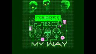 Best remixes of 2012Rihanna Pitbull Tom Boxer Sasha Lopez     MegaMix youtube original
