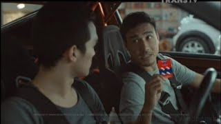 Download Video Iklan Bodrex Flu dan Batuk PE 2015 MP3 3GP MP4