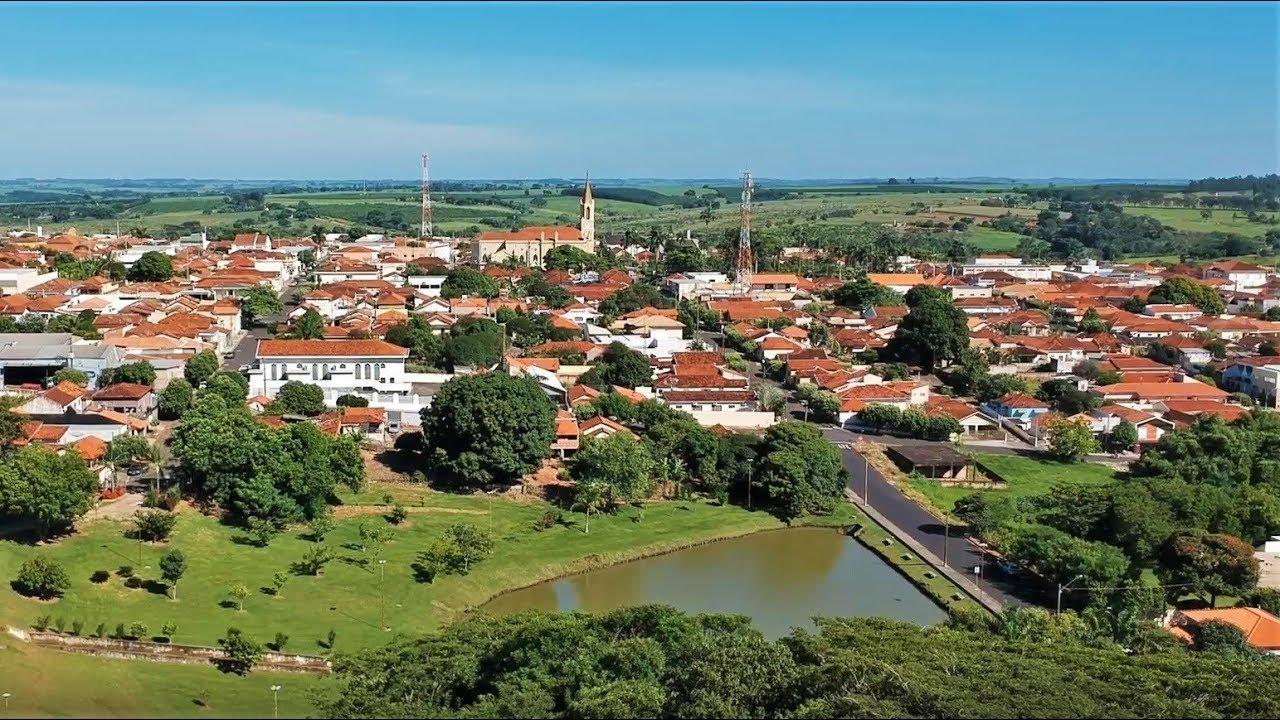 Urupês São Paulo fonte: i.ytimg.com
