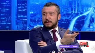 Türk Kızı Siyah İnce Külotlu Çorap ( Harika ) Nurun Kıskançlığı ve Semih ile Melis Yakınlaşıyor !