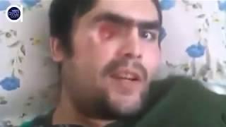 Qarabağ qazisi Qoşqar Hacıyevin qardaşından sərt ittihamlar
